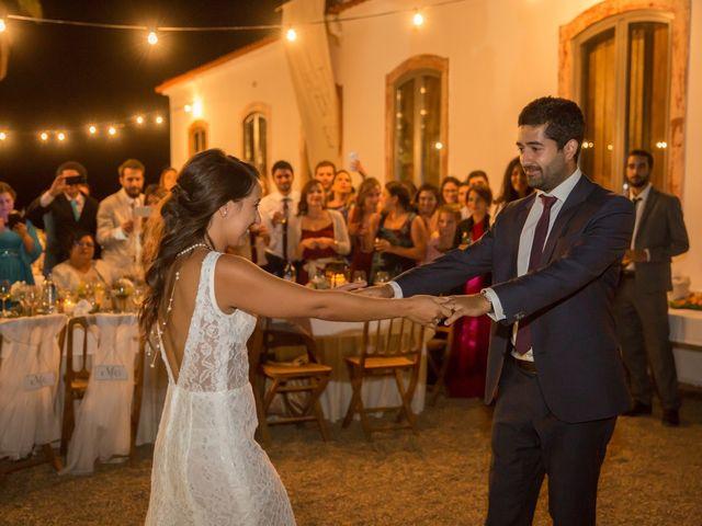 O casamento de Pedro e Liliana em Beja, Beja (Concelho) 80