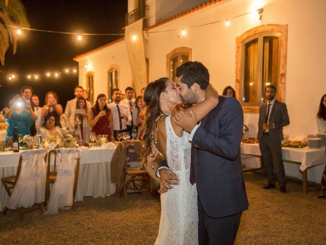 O casamento de Pedro e Liliana em Beja, Beja (Concelho) 81