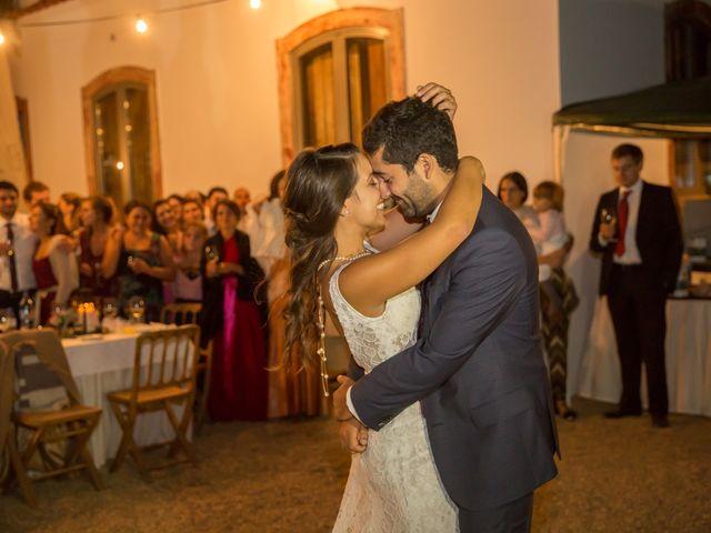 O casamento de Pedro e Liliana em Beja, Beja (Concelho) 82
