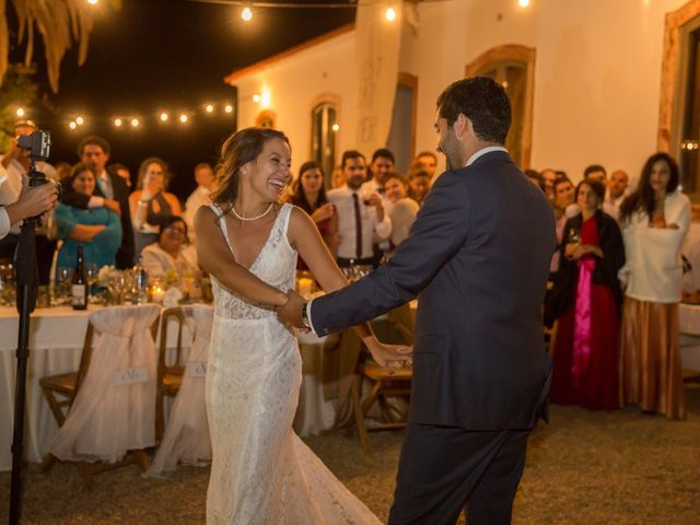 O casamento de Pedro e Liliana em Beja, Beja (Concelho) 83