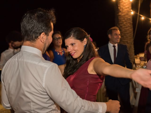 O casamento de Pedro e Liliana em Beja, Beja (Concelho) 85