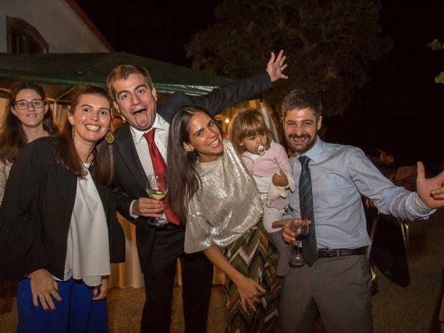 O casamento de Pedro e Liliana em Beja, Beja (Concelho) 87