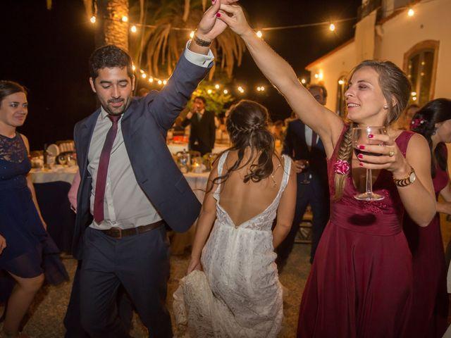 O casamento de Pedro e Liliana em Beja, Beja (Concelho) 89