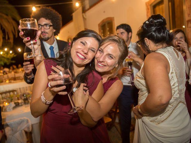 O casamento de Pedro e Liliana em Beja, Beja (Concelho) 90