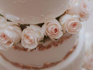 O casamento de Eduarda e Alan 3