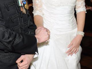 O casamento de Deonisa  e Luis 3
