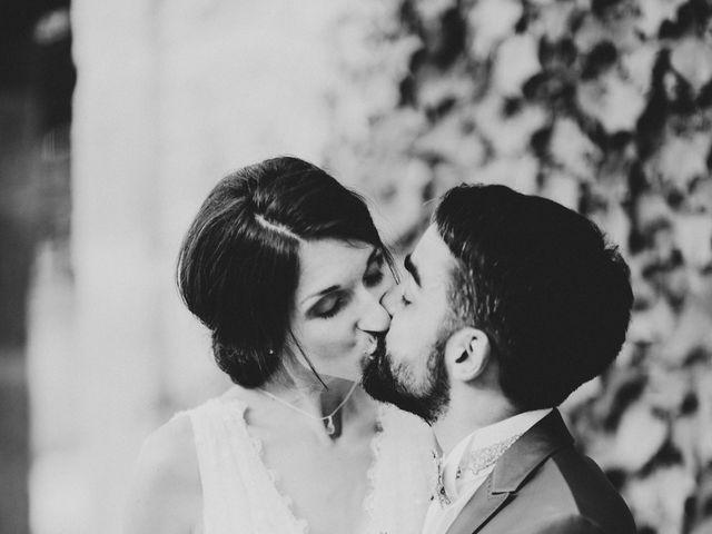 O casamento de Bruno e Sabrina em Amares, Amares 13