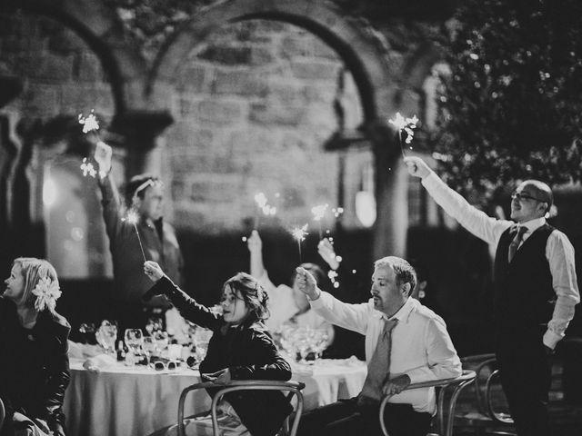O casamento de Bruno e Sabrina em Amares, Amares 30
