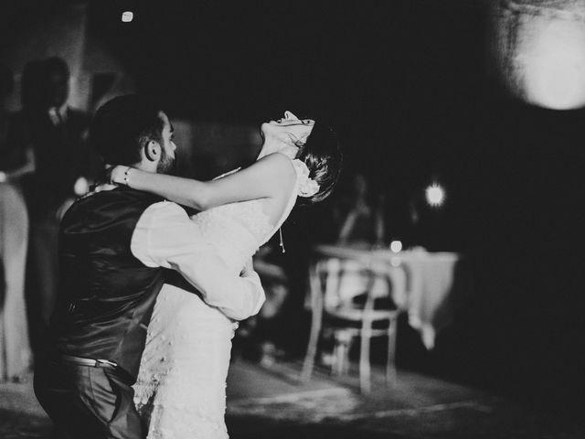 O casamento de Bruno e Sabrina em Amares, Amares 31
