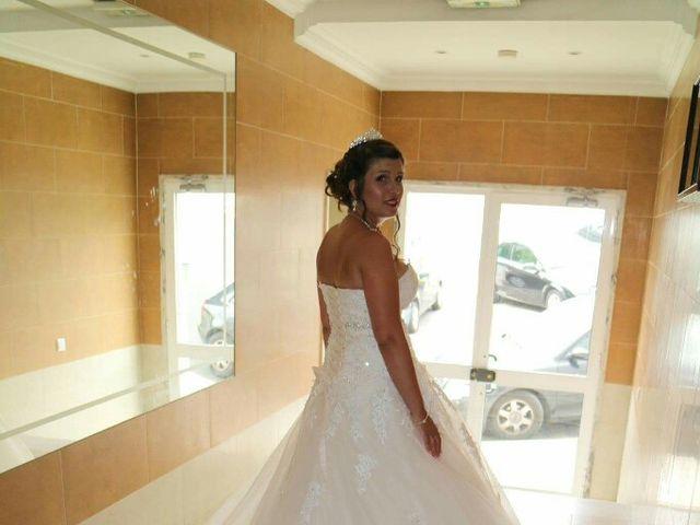 O casamento de Rodrigo e Marina em Loures, Loures 6