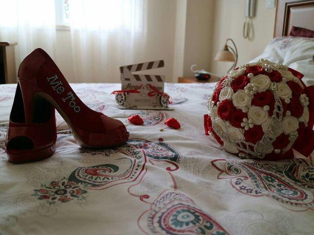 O casamento de Rodrigo e Marina em Loures, Loures 9