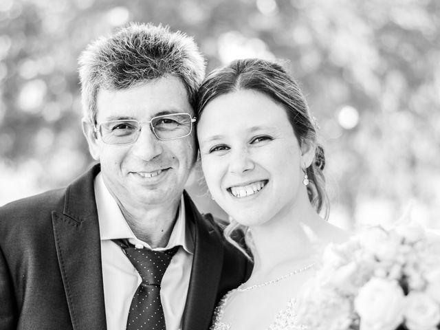 O casamento de Tiago e Patricia em Paredes, Paredes 21