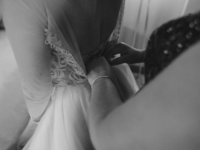 O casamento de Linaldo e Letícia em Setúbal, Setúbal (Concelho) 19