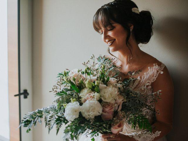 O casamento de Linaldo e Letícia em Setúbal, Setúbal (Concelho) 23