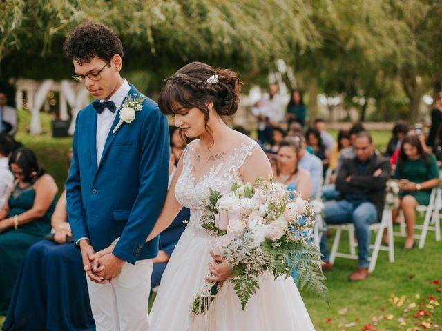 O casamento de Linaldo e Letícia em Setúbal, Setúbal (Concelho) 41
