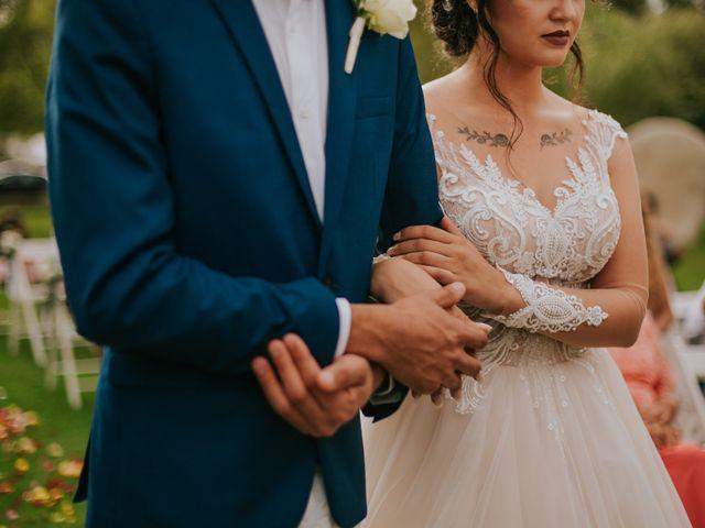 O casamento de Linaldo e Letícia em Setúbal, Setúbal (Concelho) 45
