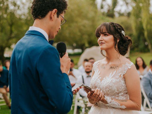 O casamento de Linaldo e Letícia em Setúbal, Setúbal (Concelho) 46