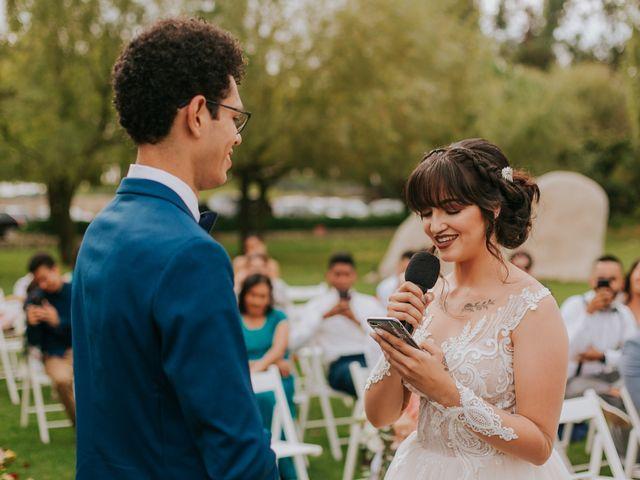 O casamento de Linaldo e Letícia em Setúbal, Setúbal (Concelho) 48