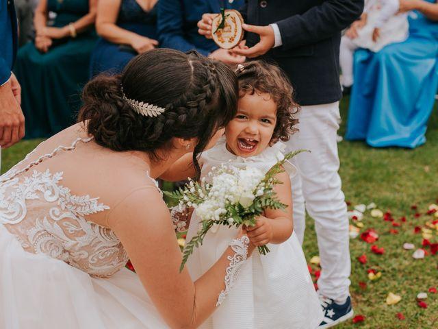 O casamento de Linaldo e Letícia em Setúbal, Setúbal (Concelho) 49