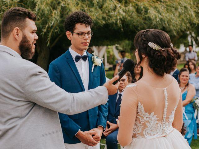 O casamento de Linaldo e Letícia em Setúbal, Setúbal (Concelho) 52