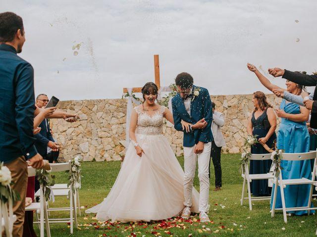O casamento de Linaldo e Letícia em Setúbal, Setúbal (Concelho) 55