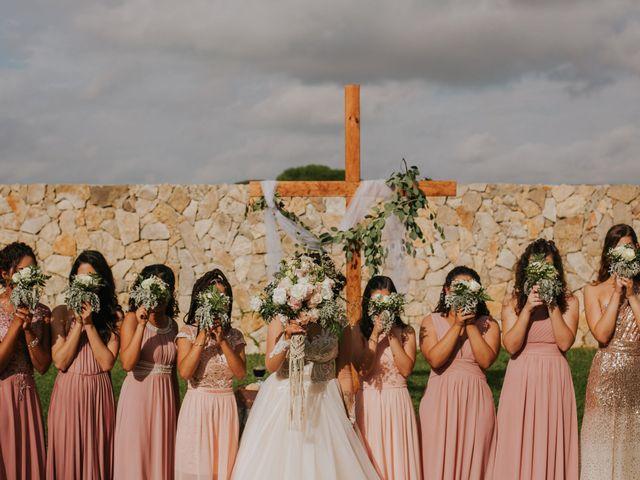 O casamento de Linaldo e Letícia em Setúbal, Setúbal (Concelho) 67