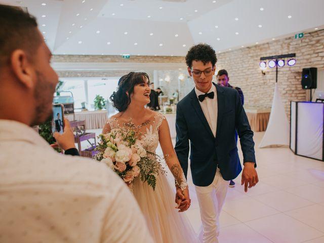 O casamento de Linaldo e Letícia em Setúbal, Setúbal (Concelho) 69