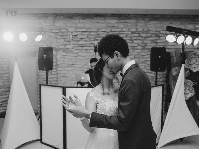 O casamento de Linaldo e Letícia em Setúbal, Setúbal (Concelho) 72