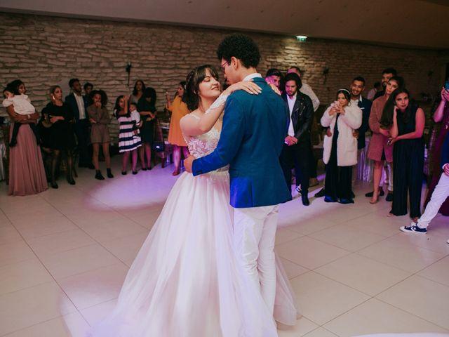 O casamento de Linaldo e Letícia em Setúbal, Setúbal (Concelho) 74