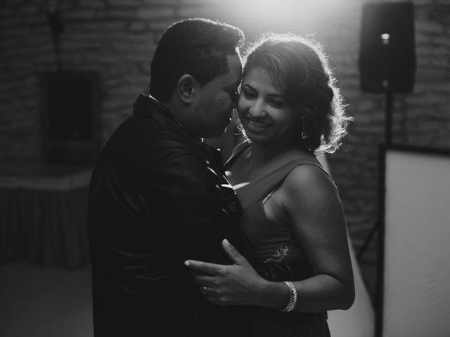 O casamento de Linaldo e Letícia em Setúbal, Setúbal (Concelho) 76