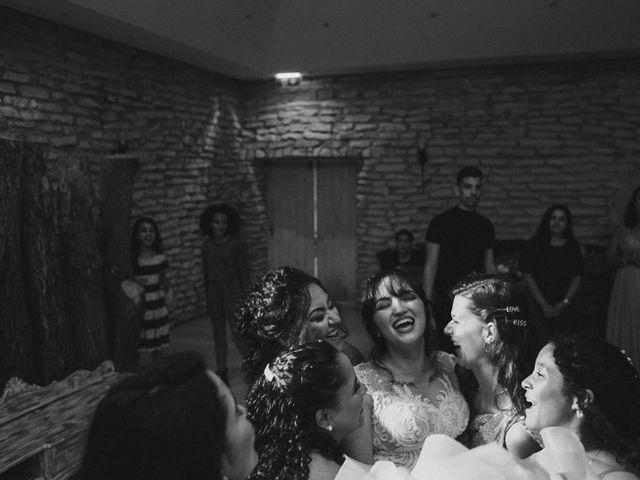 O casamento de Linaldo e Letícia em Setúbal, Setúbal (Concelho) 80
