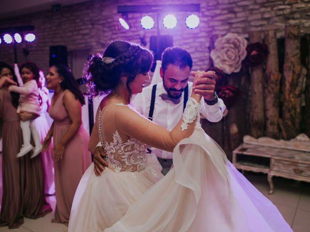 O casamento de Linaldo e Letícia em Setúbal, Setúbal (Concelho) 82