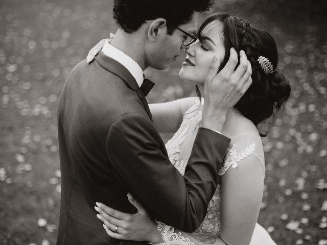 O casamento de Linaldo e Letícia em Setúbal, Setúbal (Concelho) 94