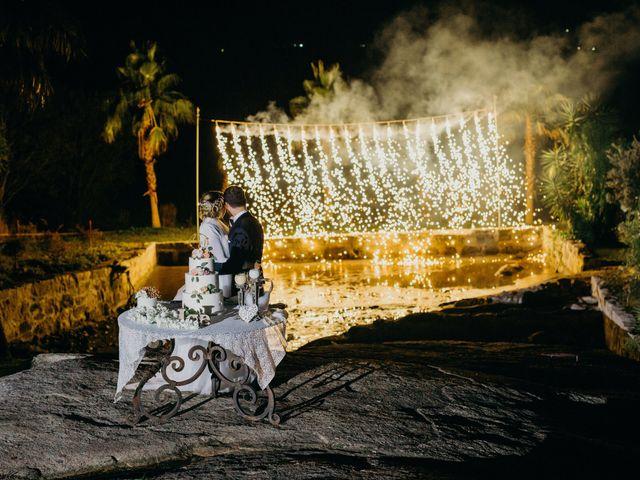 O casamento de Miguel e Catarina em Trofa, Trofa 42