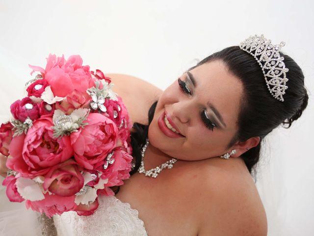 O casamento de Bruno e Tatiana em Caldas da Rainha, Caldas da Rainha 6