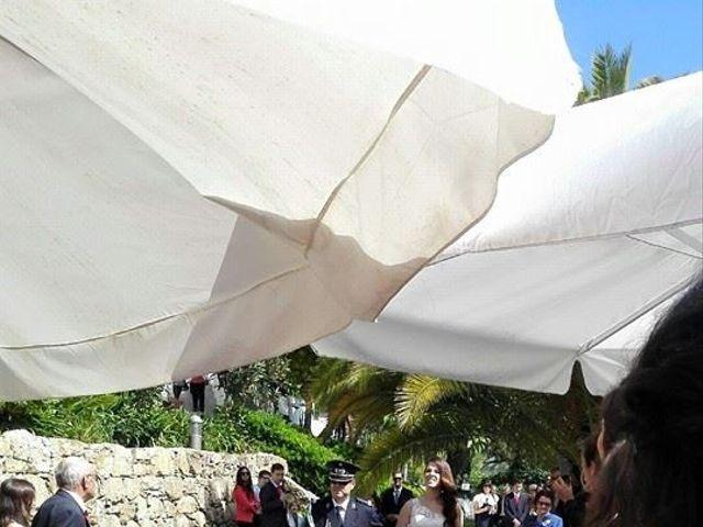 O casamento de Francisco e Ana em Vila Franca de Xira, Vila Franca de Xira 6