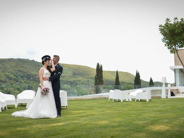 O casamento de Francisco e Ana em Vila Franca de Xira, Vila Franca de Xira 9