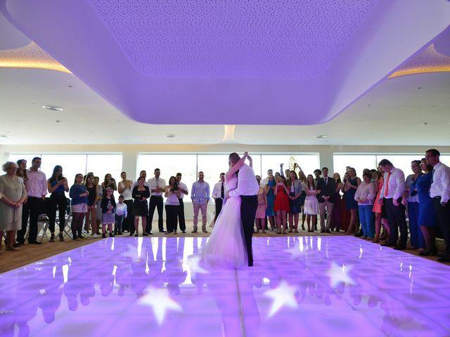 O casamento de Francisco e Ana em Vila Franca de Xira, Vila Franca de Xira 17