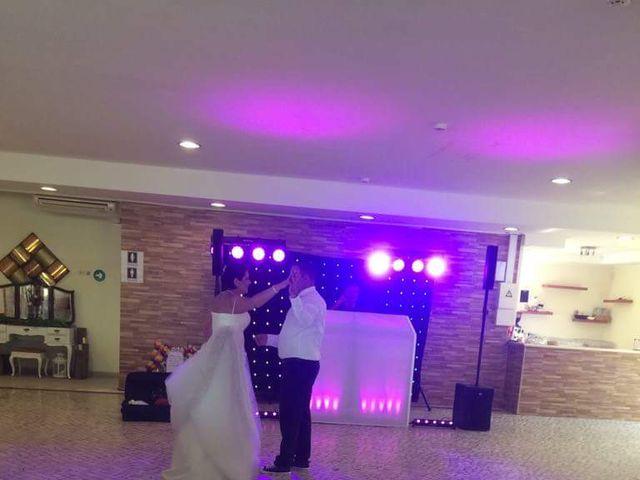O casamento de Vanessa  e Paulo em Pinhal Novo, Palmela 4