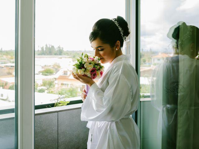 O casamento de Filipe e Mariana em Aveiro, Aveiro (Concelho) 20