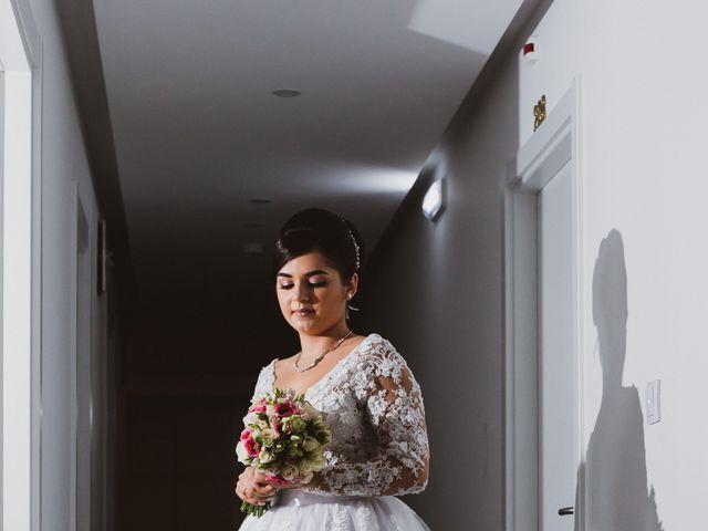 O casamento de Filipe e Mariana em Aveiro, Aveiro (Concelho) 26