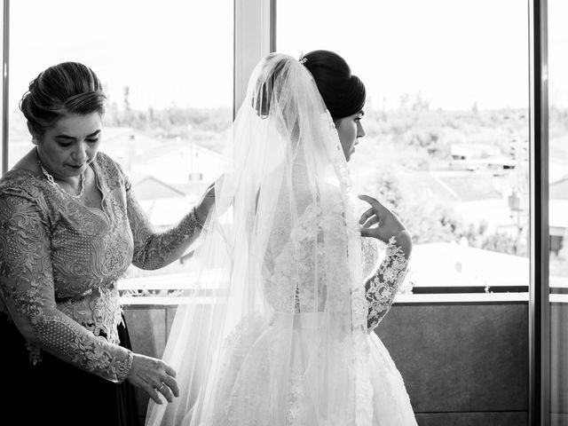O casamento de Filipe e Mariana em Aveiro, Aveiro (Concelho) 27