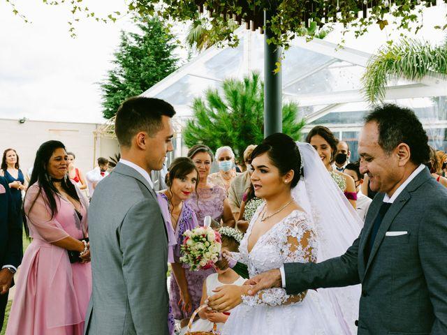 O casamento de Filipe e Mariana em Aveiro, Aveiro (Concelho) 31