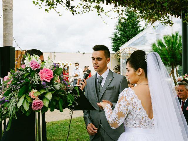 O casamento de Filipe e Mariana em Aveiro, Aveiro (Concelho) 34