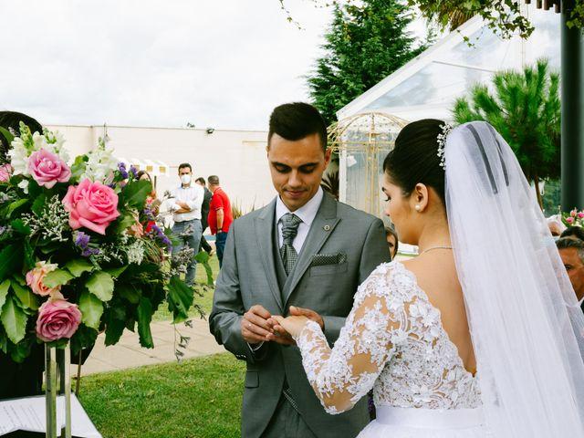 O casamento de Filipe e Mariana em Aveiro, Aveiro (Concelho) 35
