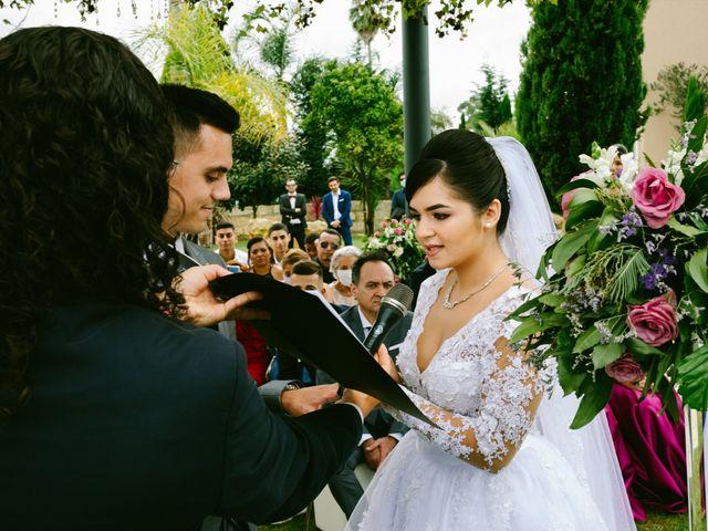 O casamento de Filipe e Mariana em Aveiro, Aveiro (Concelho) 36