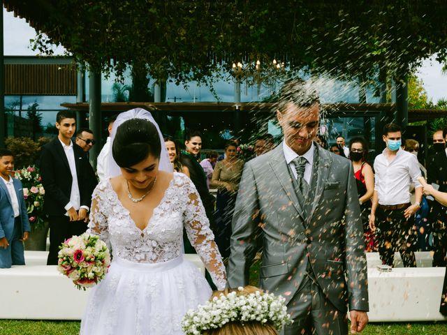 O casamento de Filipe e Mariana em Aveiro, Aveiro (Concelho) 39