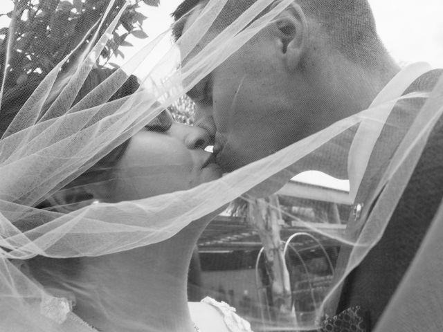 O casamento de Filipe e Mariana em Aveiro, Aveiro (Concelho) 41