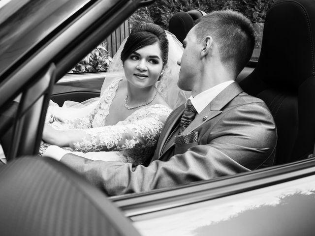 O casamento de Filipe e Mariana em Aveiro, Aveiro (Concelho) 43