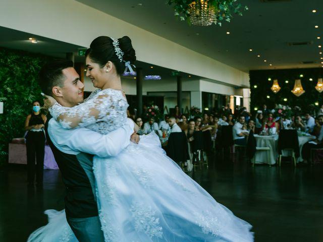 O casamento de Filipe e Mariana em Aveiro, Aveiro (Concelho) 49
